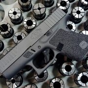 Custom Glock 04