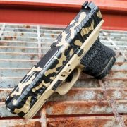 Custom Glock 05