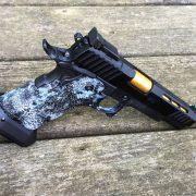 Custom STI Handgun 01