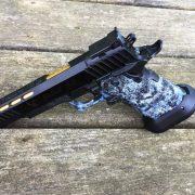 Custom STI Handgun 02